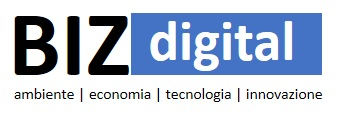 BIZdigital.it