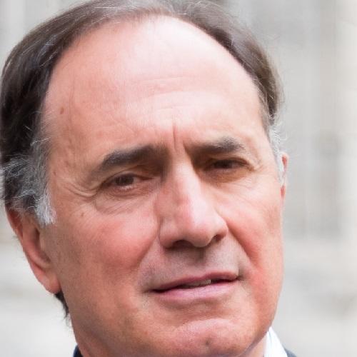 Francesco Sclafani nuovo Presidente Organo di Vigilanza