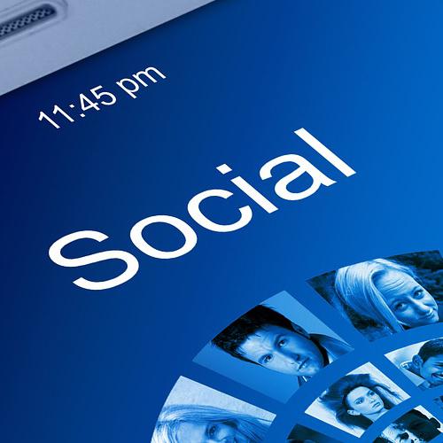 «Facebook incapace di garantire la privacy degli utenti»: al via le maxi multe in Italia e negli USA