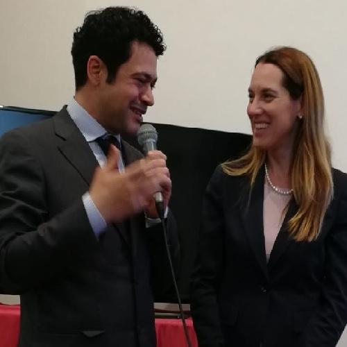 Il festival della sostenibilità torna al Campidoglio