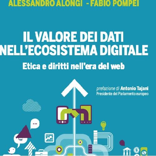 Il valore dei dati nell'ecosistema digitale