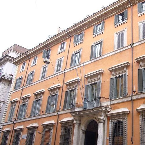 Convegno: quale strategia italiana per lo sviluppo delle reti ultraveloci?