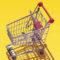 Classifica italiana dei supermercati