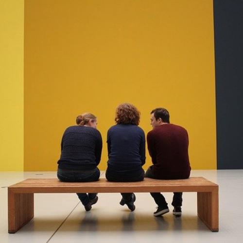 Giovani arte e multimedialità – Klimt Experience, la Mostra