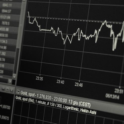 Al via ExtraMOT PRO³, il nuovo segmento obbligazionario di Borsa Italiana dedicato alle PMI
