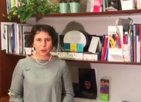 Nel Lazio una legge #salvavita – Il video della Consigliera Marta Leonori