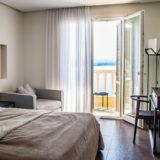 Come prenotare hotel low cost