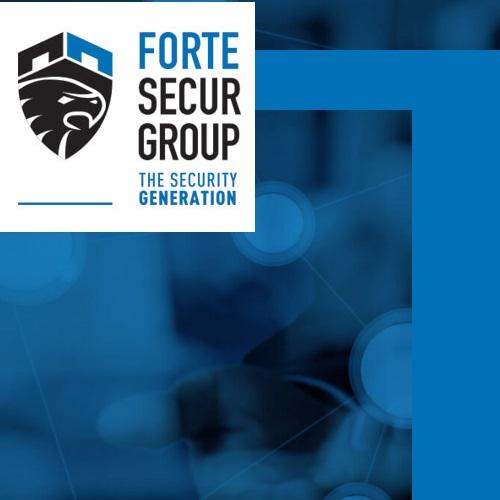 Forte Secur Group presenta a Dubai il progetto per la la sicurezza a Expo 2020