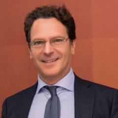 MENA-OCSE: rinnovato l'accordo di collaborazione SNA-OCSE e nominato Prof. Maurizio Mensi Direttore esecutivo del Centro