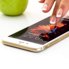 Offerte mobile Maggio: 4,99 per chiamate, SMS e Internet in 4G+