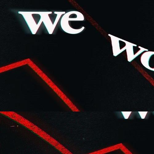 Lo strano caso WeWork: il R.E. è nudo?
