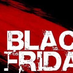 OFFERTA BLACK FRIDAY! 4,99 al mese con Internet, voce e SMS illimitati