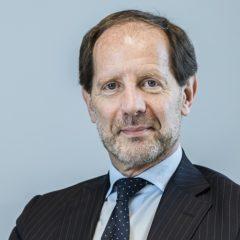 Bankitalia: Pompei (Deloitte): Fondamentale un piano strategico di lungo termine per rilanciare la nostra economia. Importante la scelta di aprire un centro di innovazione digitale di Banca d'Italia a Milano