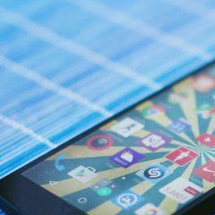 Migliore offerta di telefonia mobile (marzo 2020)