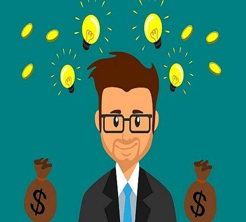 Il crowdfunding: un rimedio segreto per l'economia?