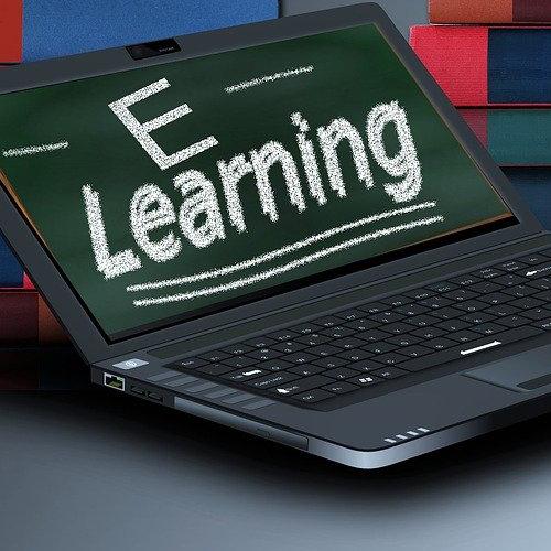 COVID ed e-learning