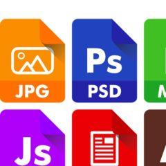 Come modificare e firmare un pdf