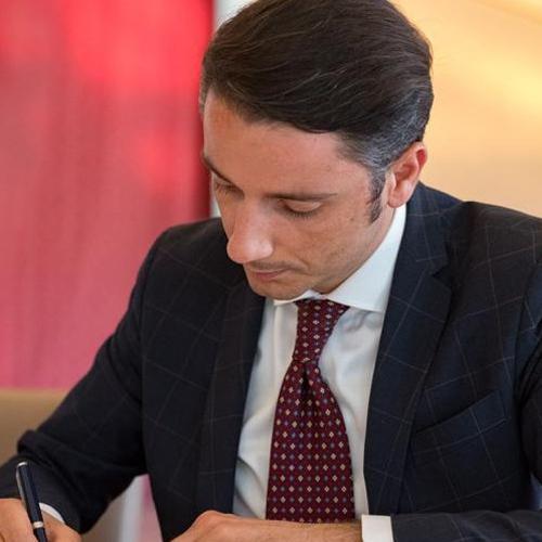 ECONET di Arezzo acquisisce COM.TEL