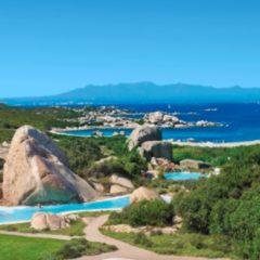 """Delphina hotels & resorts punta sui fornitori locali: sono più del 70 per cento grazie al progetto """"Genuin Local Food Oriented®"""""""