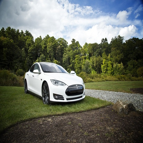 Le auto automatiche sfidano etica e buon senso