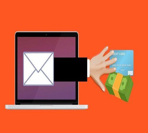 Phishing: a contrastarlo ci pensa una tecnologia tutta italiana