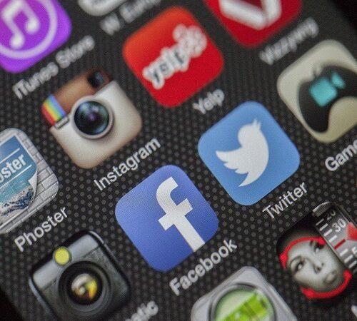 Smishing: in forte crescita le truffe via SMS