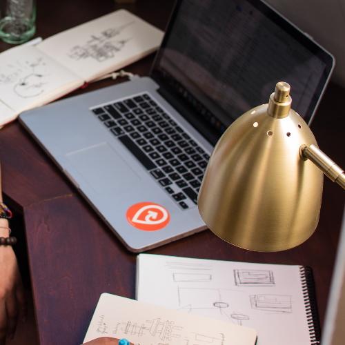 Lavorare per TOP Brand vista mare: arriva la startup che connette talenti e aziende