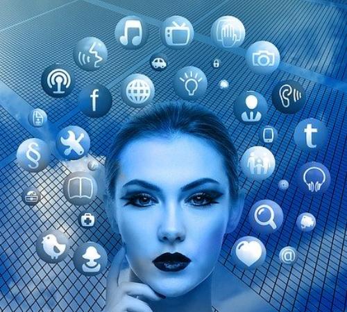 La Millennials Generation: gli esploratori digitali