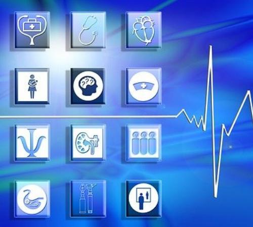 Garante della Privacy: più cautela negli algoritmi sanitari
