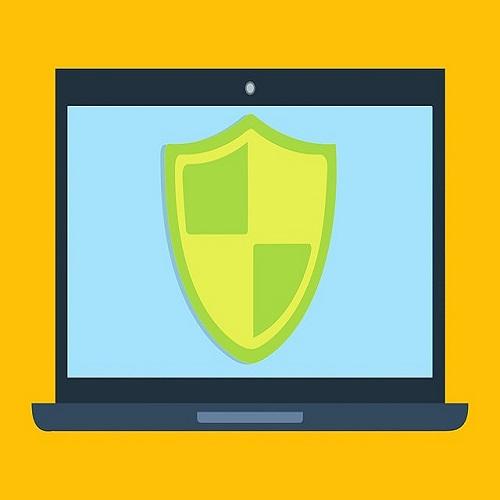 Sicurezza informatica: alcuni semplici consigli da Avast