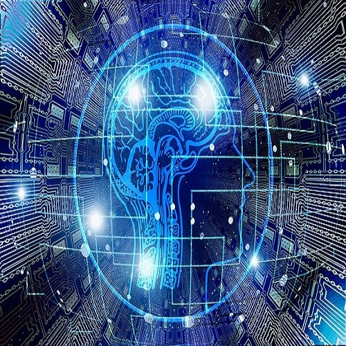 Intelligenza Artificiale: al via la consultazione pubblica sulla Strategia nazionale