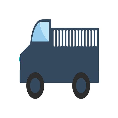 Amazon: via libera al primo furgone elettrico