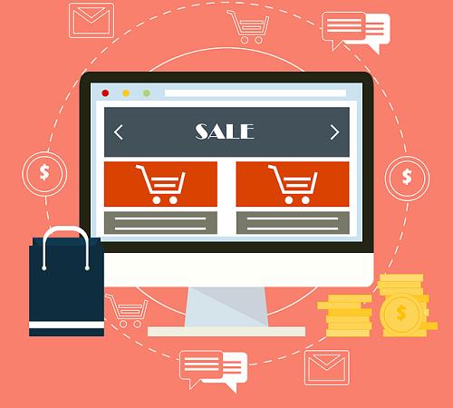 Marketing01: un'analisi della situazione dei consumi