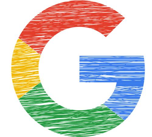 Google deve pagare gli editori: un caso che fa scuola