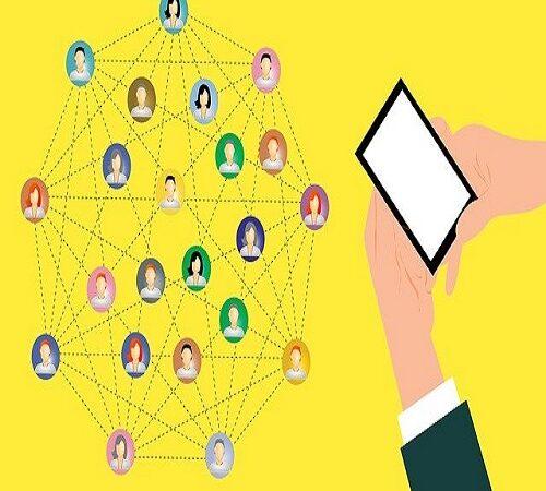 Digital Innovation Days Italy 2020: tutte le novità