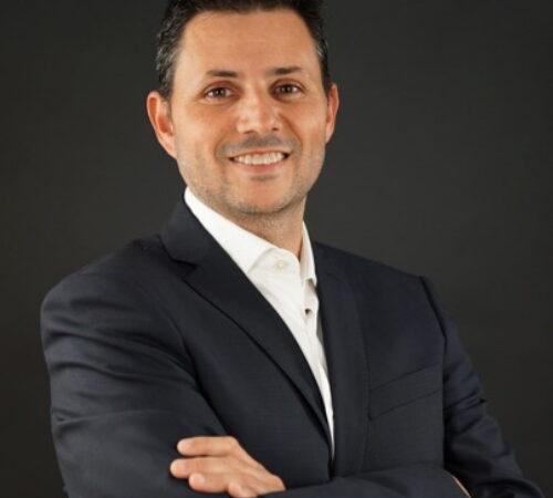 Giuseppe Pascarella (PascaProfit) a Roma per un corso live sulla finanza