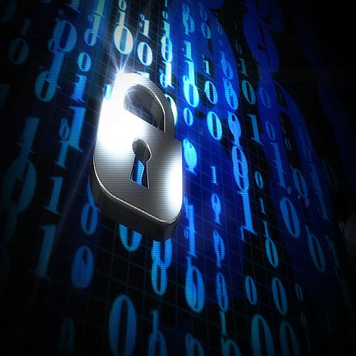 Data Retention: il Garante si esprime a proposito