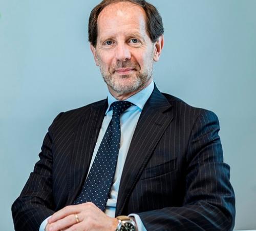 Pompei (Deloitte): Recovery Fund occasione unica