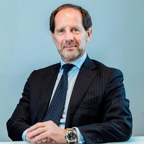 Deloitte: Patto Pubblico-Privato priorità del Paese