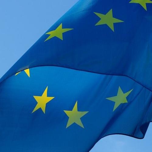 Fondi Europei: per l'Italia un quadro desolante