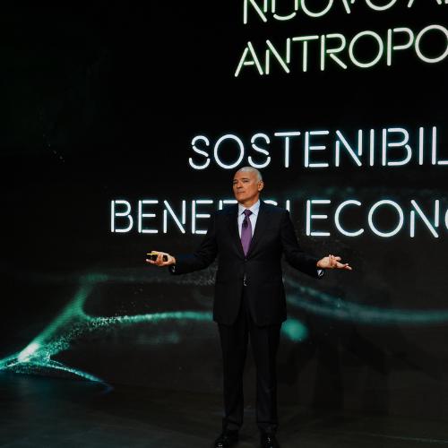 Deloitte: l'innovazione deve diventare antropocentrica