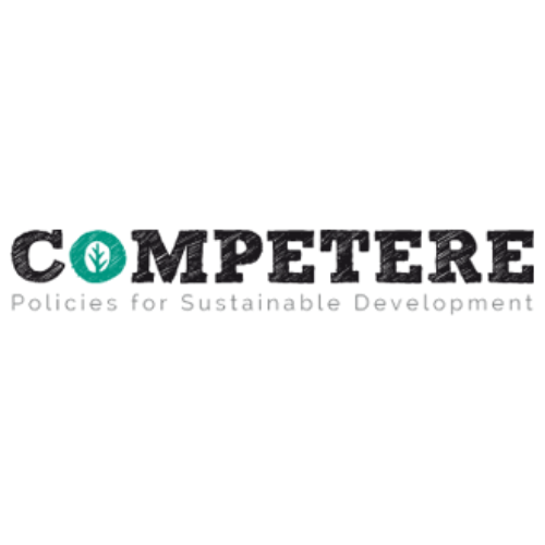 Imprese: parziale il gradimento per gli strumenti adottati