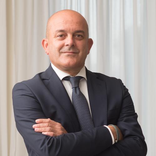 Regione Lazio: attenzione al rischio usura
