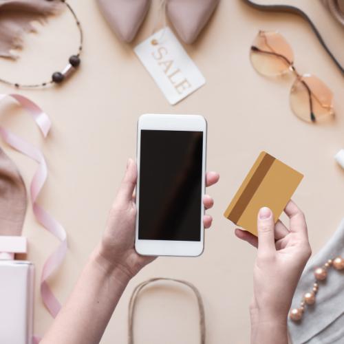 E-commerce: 5 mosse per vendere online