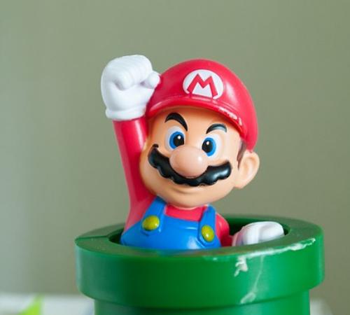 Super Mario: l'impavido idraulico che attraversa le generazioni