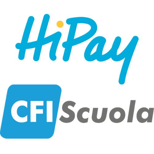 CFI Scuola integra la tecnologia di HiPay