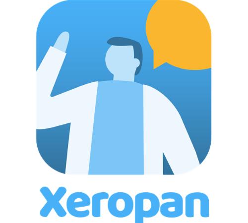 Xeropan: nuovo round di investimenti per 2.3 milioni di euro