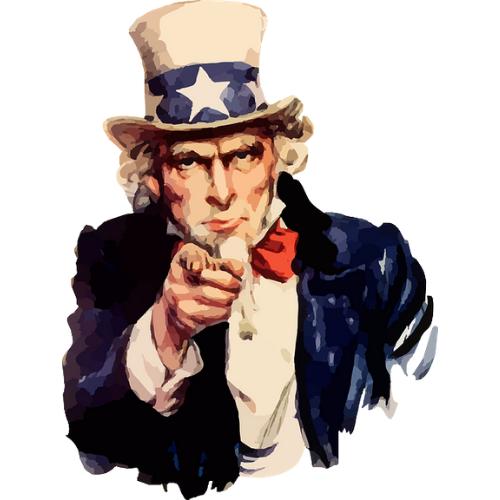 L'America al voto tra hacker e fattucchiere