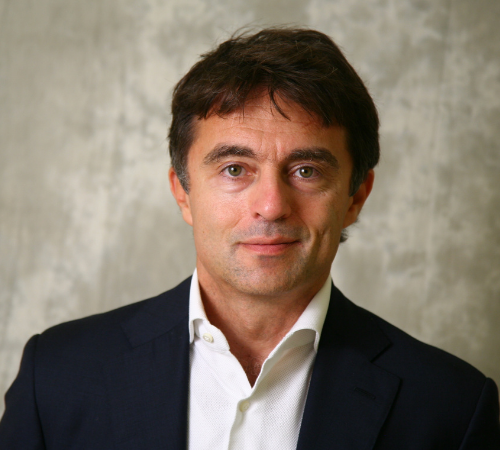 """Gianturco (Deloitte): """"Ora Milano capitale del FinTech europeo"""""""