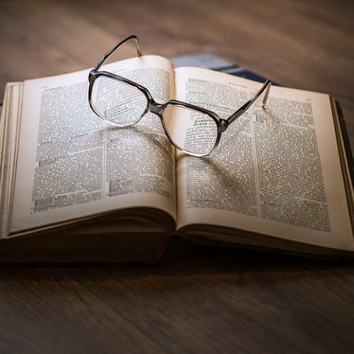 DISCO: bando per l'assegnazione di buoni libro